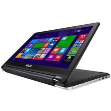 ASUS Transformer Book Flip TP550LD Core i3 4GB 500GB 2GB Touch Laptop
